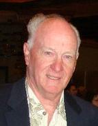 Bill Mortensen