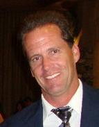 John Mortensen